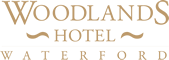 Woodlands Hotel Waterford